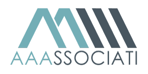 Logo_AAASSOCIATI_Color