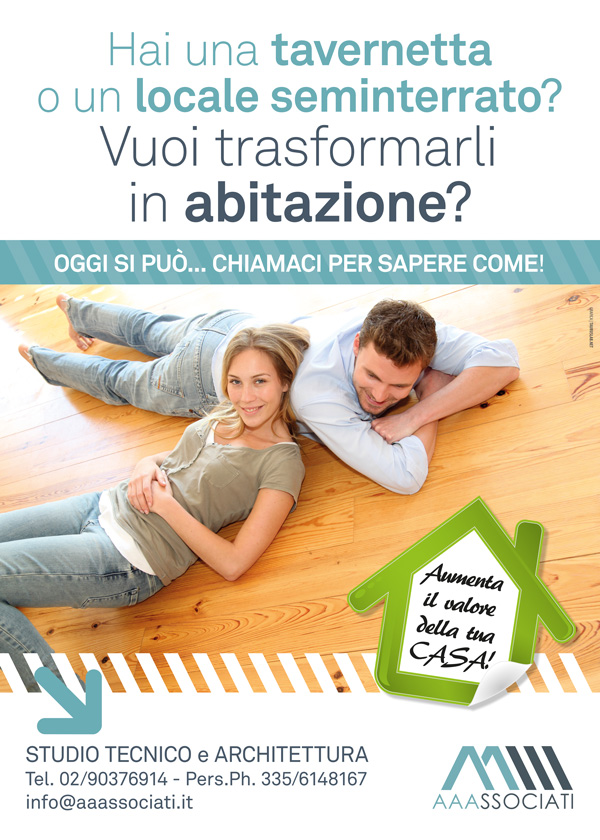 Poster_Tavernetta_OK